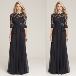 Wholesale Mother Of The Bride Dresses in Weddings &amp-amp- Events ...