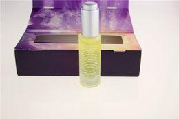 Wholesale New Uplift Eye Serum fl oz Skin Care Products UNIQUE Rich in Vitamins Natural Skin Lipids