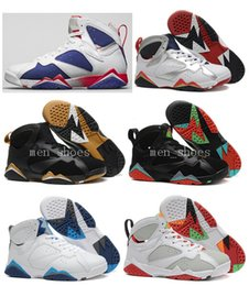 Wholesale High Quality s Men Basketball Shoes s Olympic Tinker Alternate s Raptor Hares Bordeaux GG Cardinal French Blue Sneaker With Box