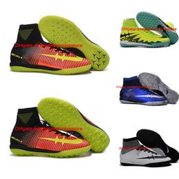 scarpe da calcio nike hypervenom poco costosi