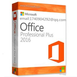 Wholesale Microsoft Office Pro Plus fpp bit Licence Key Phone activate Download Link edition