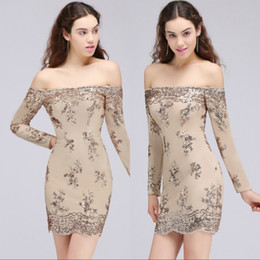 Real Image Sexy 2019 Designer Occasion Dresses Sheath Appliqued Mini Short Party Prom Dresses Cocktail Dress Mother of Bride Gowns CPS703