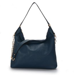 2018 Leather Handbags Luxury New Fashion Famous Brand Handbag Women Shoulder Bag Ladies Bag Crossbody Bags For Women Tote Bag designer brand