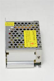 SANPU SMPS LED Driver 12v 25w Constant Voltage Switching Power Supply for LEDs Strips 25w 110v 220v ac-dc Lighting Transformer Converter