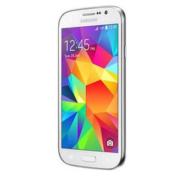 Wholesale Original Samsung GALAXY Grand Neo Plus I9060i inch Quad Core Ghz GB GB MP Dual Sim Refurbished Mobile Phone