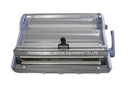 Wholesale Dental Sealing Machine Sterilization Pouch Sealing Machine Dental Sterilization Pouch Sealing Machine