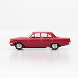 Wholesale 1 Scale TOYS DINKY TOYS OPEL quot ADMIRAL quot the car model