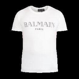 Wholesale 2016 Mens Balmain Cotton T Shirt with Eagle Printed NWT M L XL XXL