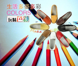 Wholesale Women Walk Exercise Running beach Travel shoes Breathable shoes Sandals Genuine Leather shoes Cow Muscle Ladies Flats shoes Spring summer