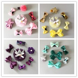 Free shipping 2016 new style high quality pet dog cat hair accessories puppy hair clip 70pcs lot