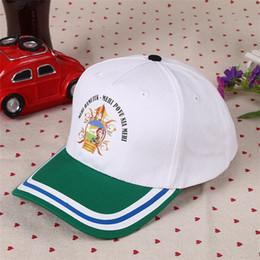 Wholesale Custom printing plate cap cotton advertising cap leisure publicity baseball cap peaked cap
