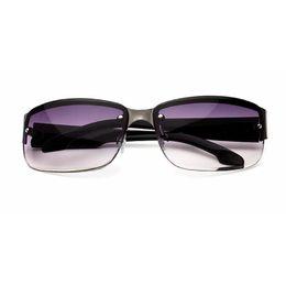 Wholesale Promotion Classics Rectangle Sunglasses Men Sport Sun Glasses Metal Frame Eyewear Antireflection Lens Gafas By EMS KS205