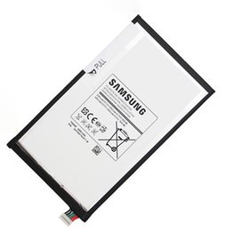 Wholesale Hot Selling On Ebay Paypal Accepted SP3770E1H N5100 Battery For Samsung Galaxy Note Tablet Battery