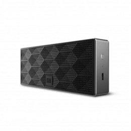 100% Original Xiaomi Mi Bluetooth Speaker Portable Wireless Mini Square Box Speakers Universal For iPhone For Samsung For Xiaomi