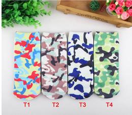 104 style 3d print sport socks for men and women 3d printing animal head anklet socks unisex socks for hiphop