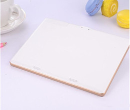 Wholesale 9 inch Tablet PC Octa Core MTK6592 Tablets Dual Cameras Phablets google Android GB with OTG Bluetooth HD