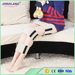 Light weight Composite Corrective Leg Bandage Straight Strap Posture Band Charming Long Leg Belts Free Size For O Leg Correction