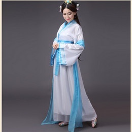 Features Chinese woman fashion classic costume dress