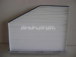 AUDI A3 (8P1) SKODA (SVW ) OCTAVIA (1Z3) SUPERB VW (FAW) CADDY Box CC GOLF (1K1) MAGOTAN (B6)VW (FAW) SAGITAR(SVW) TOURANCabin Air Filter