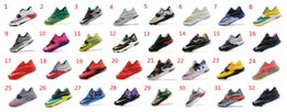 Wholesale KD BHM Black History Month Sneakers Kevin Durant sports shoe New Arrival KD VII Mens Basketball Shoes Eur Color style