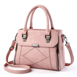 famous brand fashion women bags MICHAEL KALLY MK lady PU leather handbags famous Designer brand bags purse shoulder tote Bag female 6488
