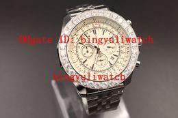 Wholesale Men s high quality watch Tourbillon multiple Colour mm motors watch Car watch quartz