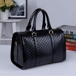 Wholesale Hot New Style Fashion Trend Female Bags Handbags Women Famous Brands Handbag All Match Women s Handbag Women Messenger Bags