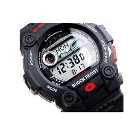 new Drop shipping 2016 Fashion g6900 watch DW6900 LED men's wristwatches 6900 ( 5600 ) Digital sports Watches