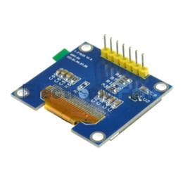 Comparing Low-Power Wireless Technologies DigiKey