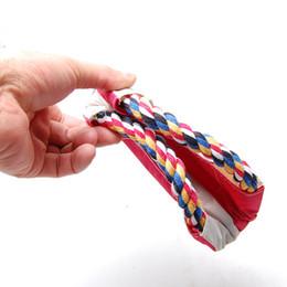1pcs lot Dog toy frisbee dog pet toy dog molar biting resistant pet frisbee on disc flying saucer cotton rope toys