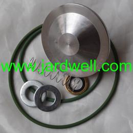Wholesale Universal air compressor check valve kit suitable for atlas copco GA45 GA37 GA30 model
