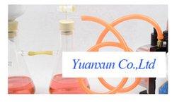 Wholesale Laboratory vacuum filtration apparatus ml suction vacuum filtration device means teaching instrument