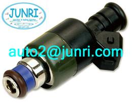 Wholesale Bico Nozzle OEM For Gm Corsa Mpfi v Gasolina FUEL INJECTOR ICD00110