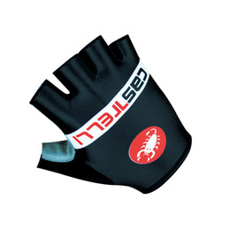 Wholesale Tour de france cycling gloves New Style Cycling Bike Bicycle Team Antiskid GEL Sports Half Finger Silicone Gloves Size S XL