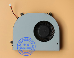 New Original Naruto Vulcan V5 V5-6 V540P MR T6s LE06 I7 mechanical revolution cooling fan MF7512V1-C220-A99 DC5.5V 2.75W