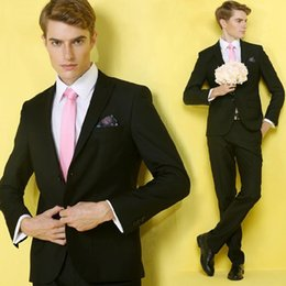 Wholesale 2016Two new men in Europe and the high end business and leisure travelers the groom s best man cultivate one s morality suit suit suits