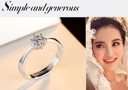 Fast Free Shipping US GIA certificate 1 ct moissanite engagement rings for women 18K white gold moissanite Star of David gemstone rings