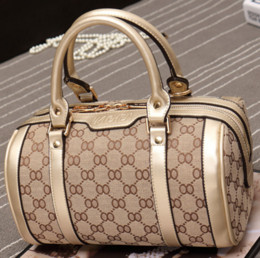 Hot 2016 Fashion Canvas Classic Women's Bag Canvas Messenger Bag Women Designer Bag personality Handbags Famous Brands Handbag Free shippin