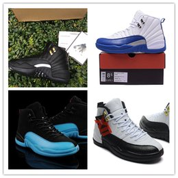 Wholesale new China Retro GS China Jumpman s Basketball Shoes Athletic Valentine Day sports Shoes
