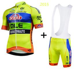 Cycling Jerseys Roupa Ciclismo Summer Breathable Racing Bicycle Clothing Quick-Dry Lycra GEL Pad Race MTB Bike Bib Pants