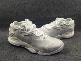 Wholesale New original original Crazylight Boost low Harden basketball shoes