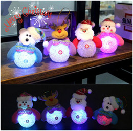 Wholesale Barball LED Light For Christmas Decorative LED String Lights Xmas Home Decoration With Different Kind Of Lights Product Code
