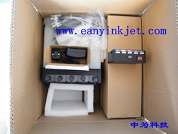 Wholesale High quality best stable in the world system Epson T3070 ink system t5070 bulk ink system
