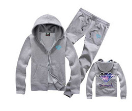 s-5xl free shipping Hot Tracksuits Brand Men's Black Male Hip Hop Full Sleeves Hoodies Diamond Supply sweat suit