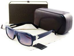 Wholesale Drop Shipping plank frame fashion vintage amazing sunglasses gafas women men brand designer eyewear with square unisex eyeglasses lunettes