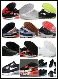 Wholesale Top Quality Max Breathable Running Shoes Fashion Women s Men s Sports Sneakers max Training Shoes Eur