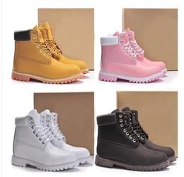 Winter Plush fur warm snow boots Genuine Leather men women fashion shoes motor outdoor man waterproof martin botas 2015 platform