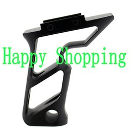 Wholesale Airsoft Shift Style Vertical tactical grip Foregrip Fore Grip Airsoft Rifle