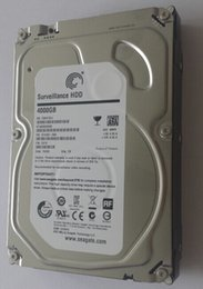 Wholesale Seagate TB Internal Hard Drive Memory SATA HDD PC Hard Disk Internal GB for Desktop Computer and PC Server and CCTV Security Recorder