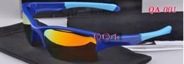 Top Quality Polarized Sunglasses Men Women Brand Designer Fashion Metal Hinge Sunglasses UV400 With Package Box quarter jacket Sunglasses